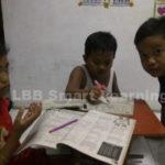 Anak Kurang Minat Belajar, Ini Solusinya | 085314488588