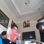 Les Privat Surabaya Murah | 0853 1448 8588