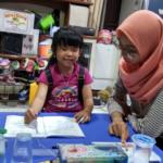 Les Privat Matematika | Les Privat Matematika Surabaya
