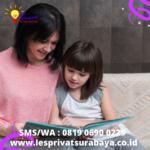 Les Privat Bahasa Inggris | Les Privat Surabaya | Les Privat Berkualitas | 0819 0690 0229