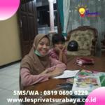 Les Privat Surabaya | Les Privat Murah | Les Privat Offline | Les Privat Online | 0819 0690 0229
