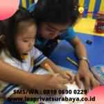 Les Privat ABK | Les Privat Surabaya | Les Privat Anak Berkebutuhan Khusus | 0819 0690 0229