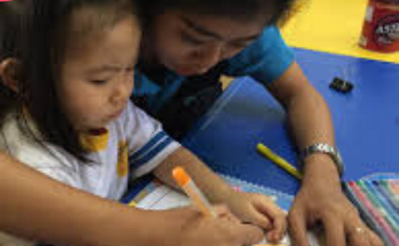 Les Privat SMP | Les Privat Surabaya | Les Privat ABK | 0819 0690 0229